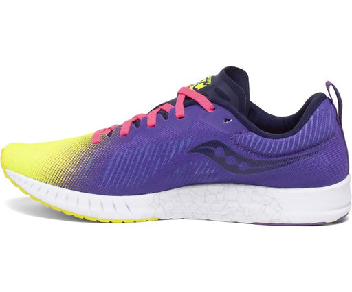 Saucony Womens Fastwitch 9