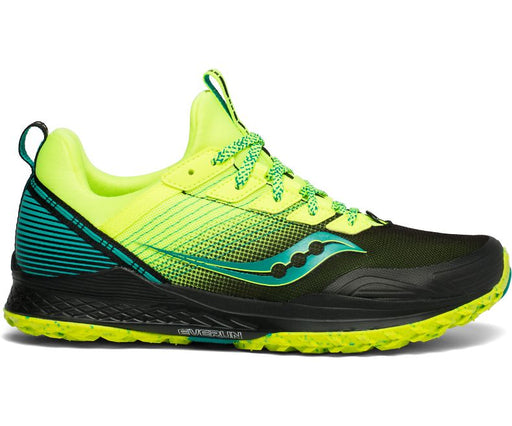 Saucony Mens Mad River TR