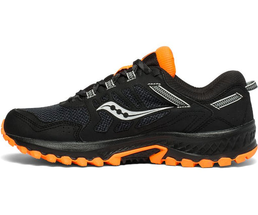 Saucony Mens GTX Excursion TR13