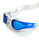 Speedo Fastskin3 Elite Goggles White/Blue