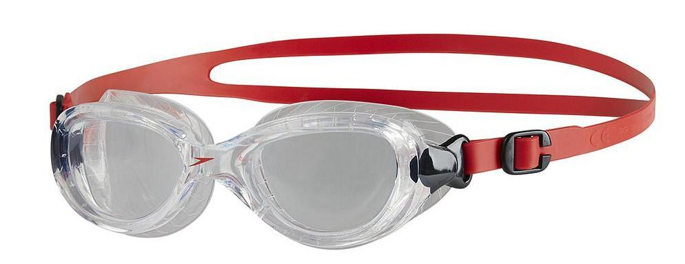 Speedo Futura Classic Junior Goggles - Sold Individually