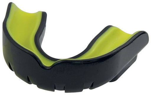 Safegard Gel Mouthguard