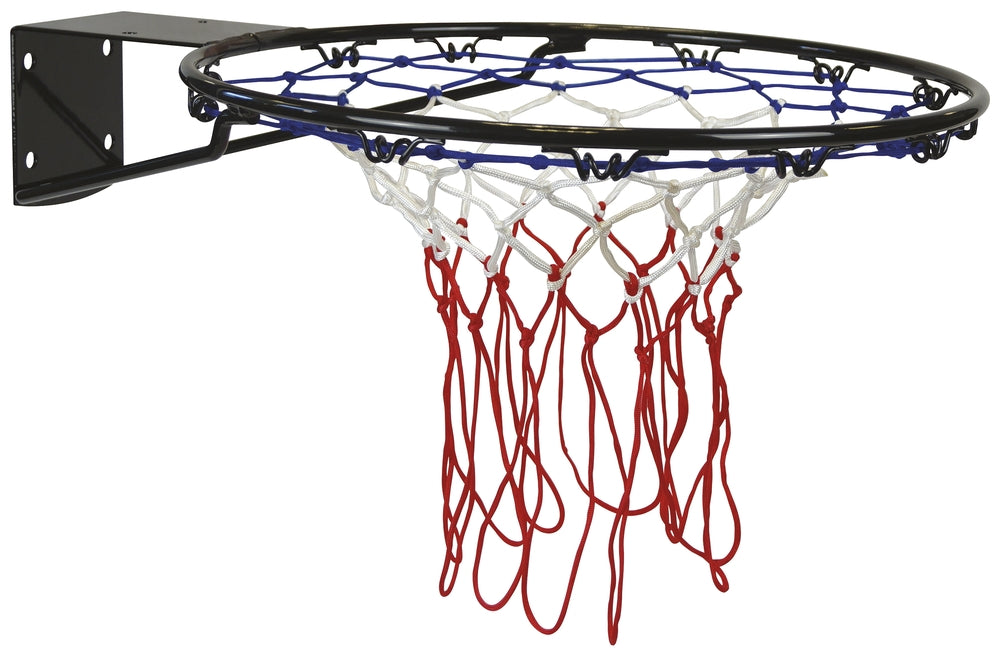 Slam Dunk Ring and Net Set