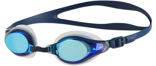 Speedo Adult Mariner Supreme Mirror Goggles