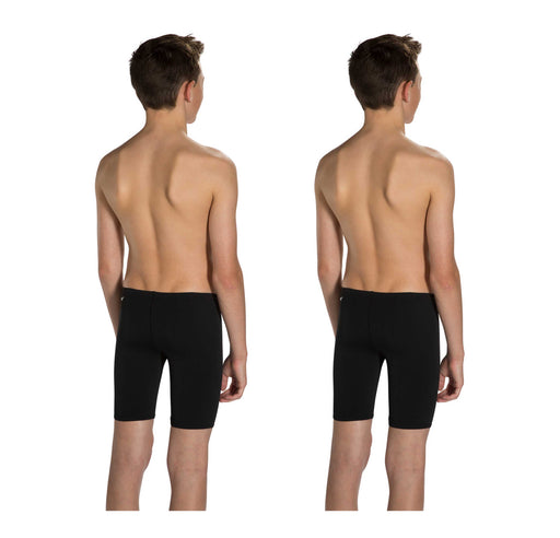 Speedo Boys Endurance Jammer Shorts