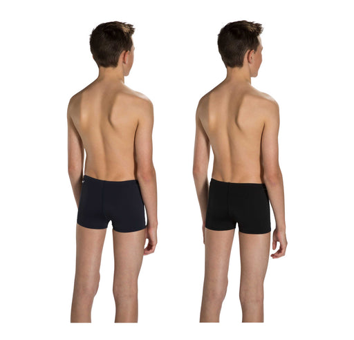 Speedo Boys Essential Endurance+ Aquashort