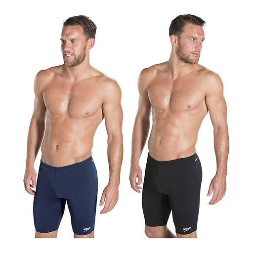 Speedo Endurance Jammer Shorts