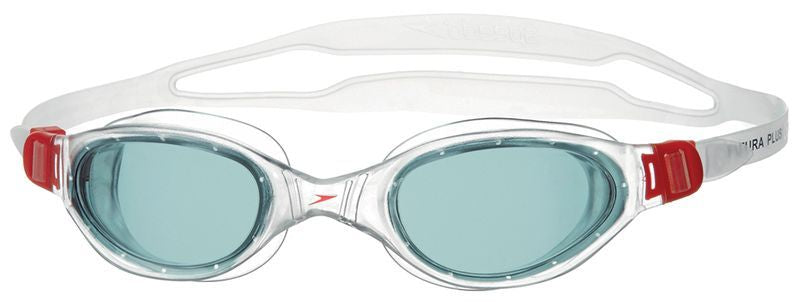 Speedo Futura Plus Swim Goggles