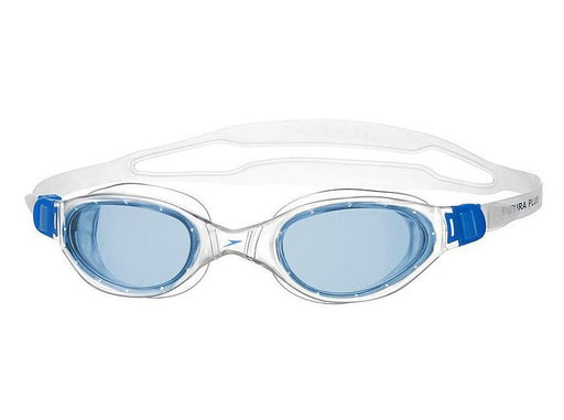 Speedo Adult Futura Plus Goggles