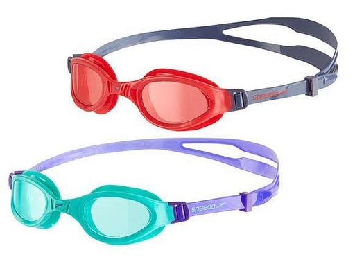 Speedo Junior Futura Plus Goggles