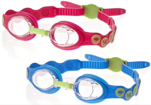 Speedo Infants Sea Squad Goggles