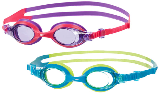 Speedo Infants Sea Squad Skoogle Goggles