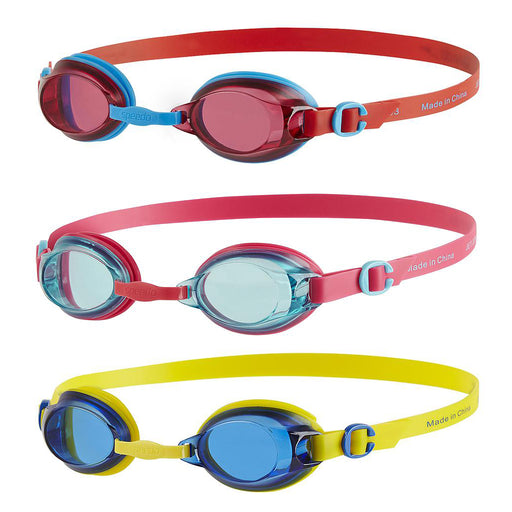 Speedo Junior Jet Goggles