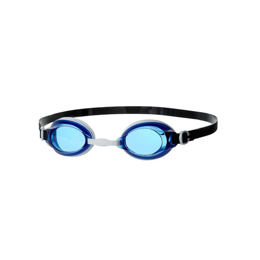 Speedo Adult Jet Goggles