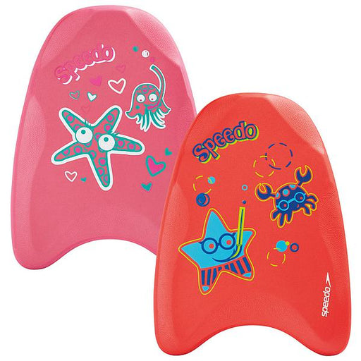 Speedo Sea Squad Kickboard