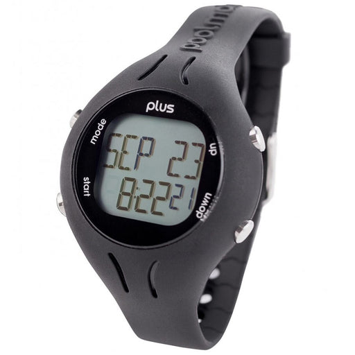 Swimovate Poolmate Plus Watch