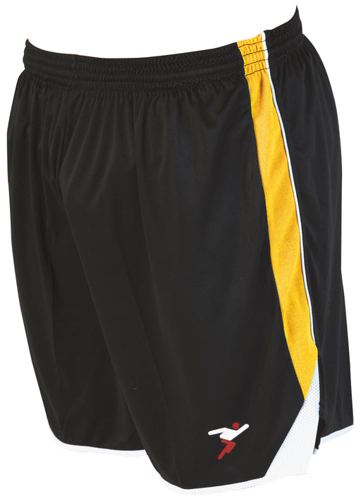 Precision Training Roma Football Short
