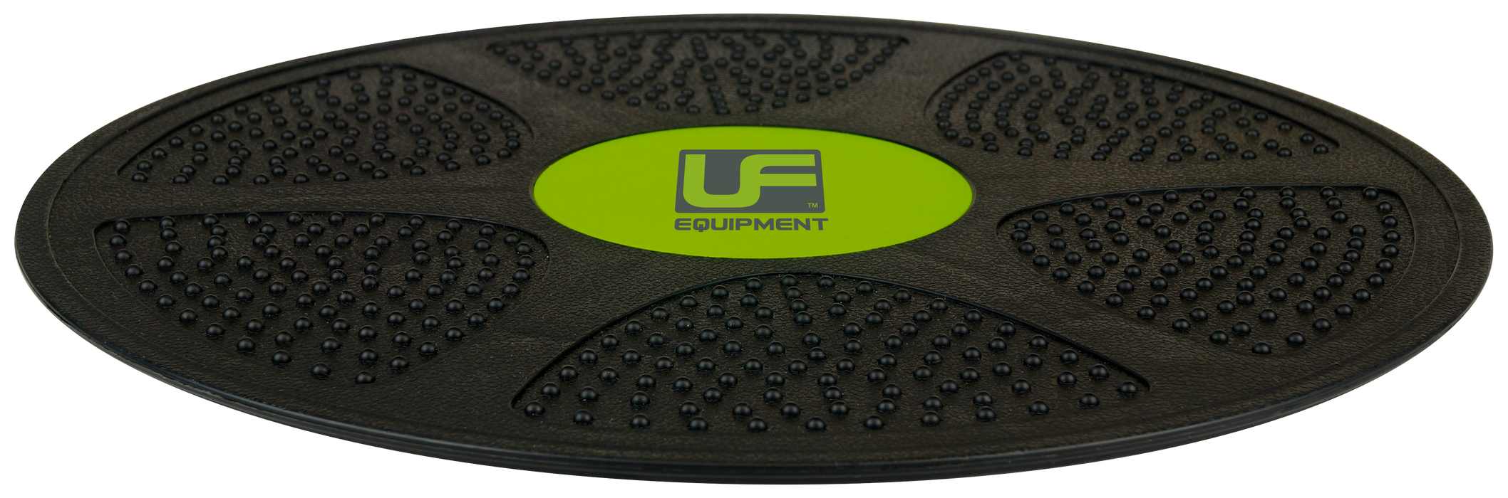 UFE Wobble Board 14""