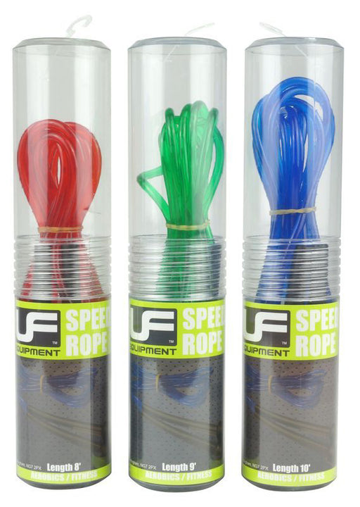 UFE Speed Rope