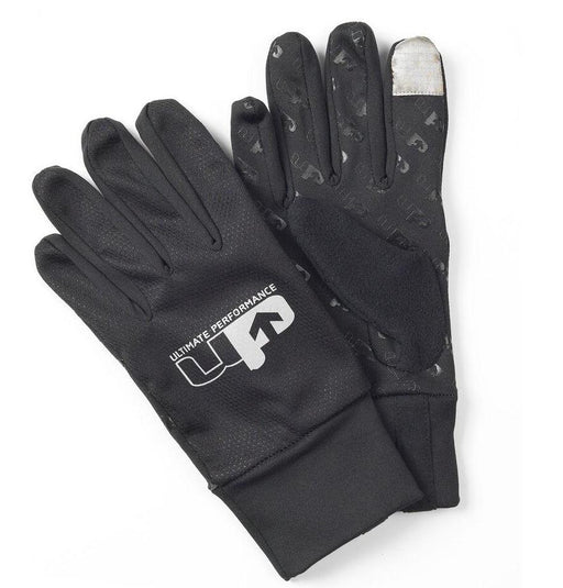 Ultimate Performance Ultimate Runners Gloves
