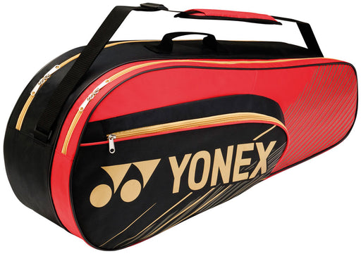 Yonex Performance 6 Racket Bag