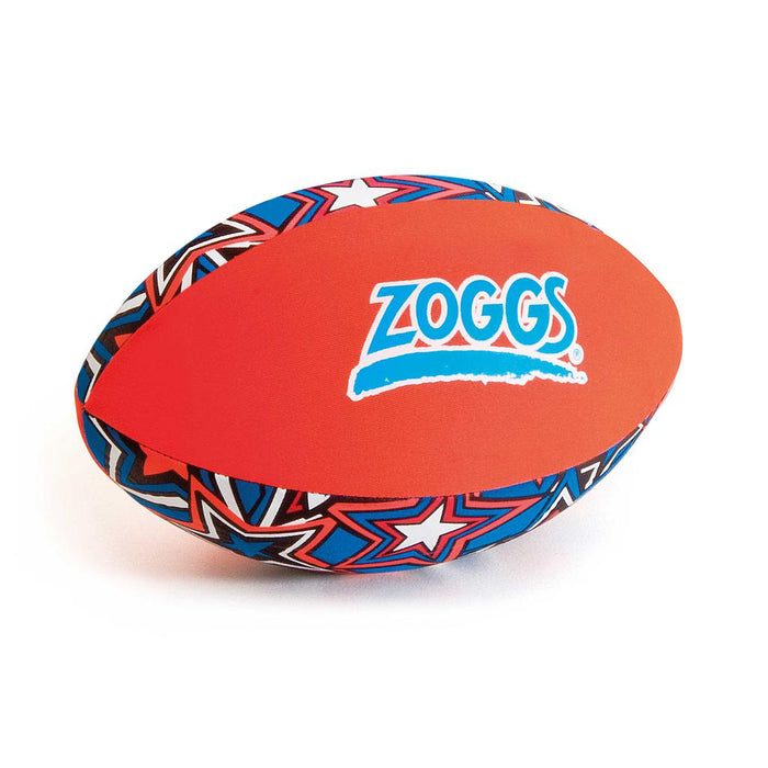 Zoggs Aqua Ball  - Sold Individually