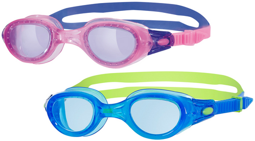 Zoggs Junior Phantom Goggles
