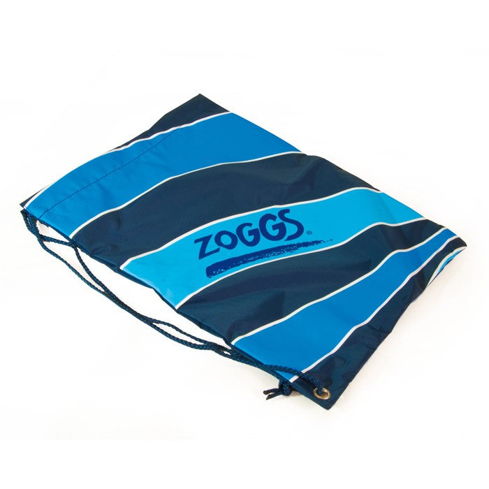 Zoggs Junior Ruck Sack - Sold Individually