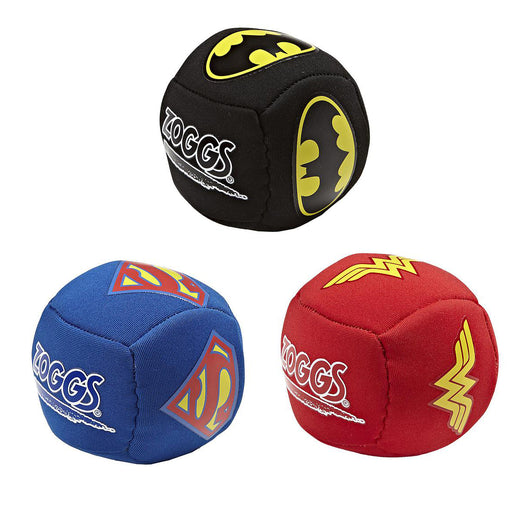 Zoggs Superhero Single Splash Ball