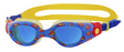 Zoggs Superman Kids Goggles
