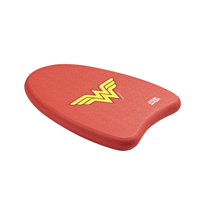 Zoggs Wonder Woman Kickboard
