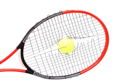 Racket Restrings