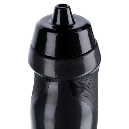 Sport Water Bottle 600ml