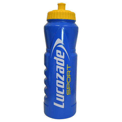 Lucozade Water Bottle 1000ml