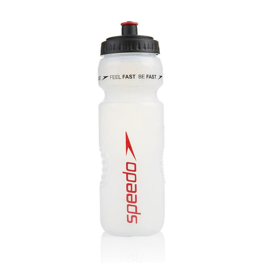 Speedo Water Bottle 800ml