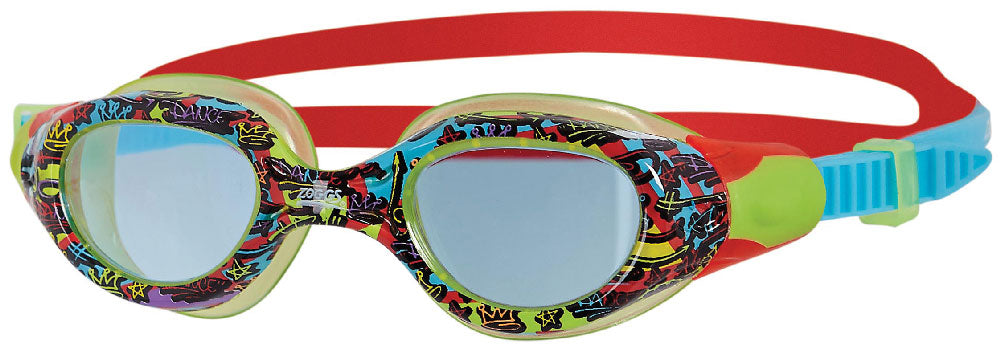Zoggs Little Comet Goggle - Sold Individually