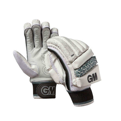 GM 303 Batting Glove Junior