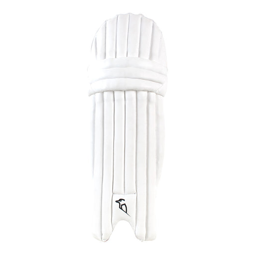 Kookaburra Shadow 5.1 Ambi Batting Pads