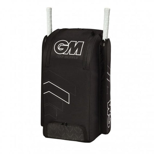 GM 707 Duffle Bag