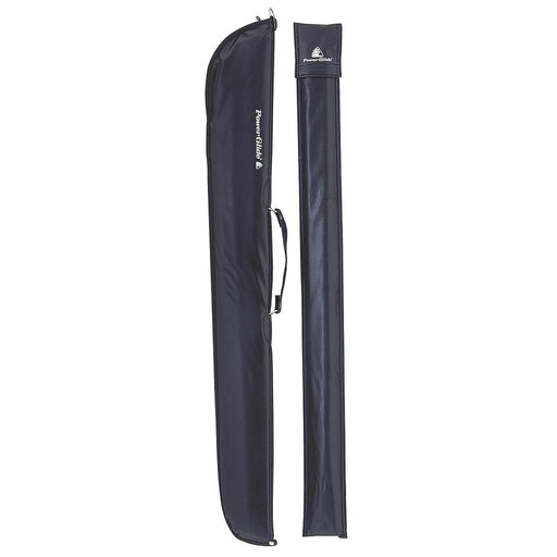 Powerglide Ultra Slim Cue Sleeve