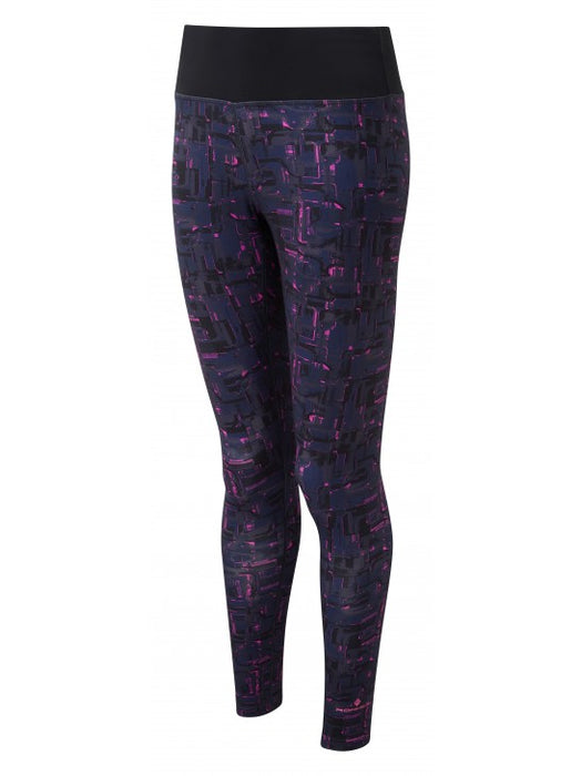 Ronhill Women's Momentum Tight