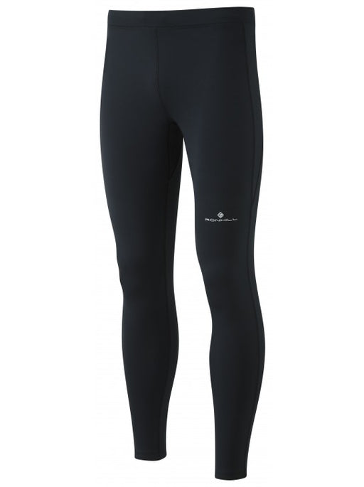 Ronhill Men's Everyday Run Tight