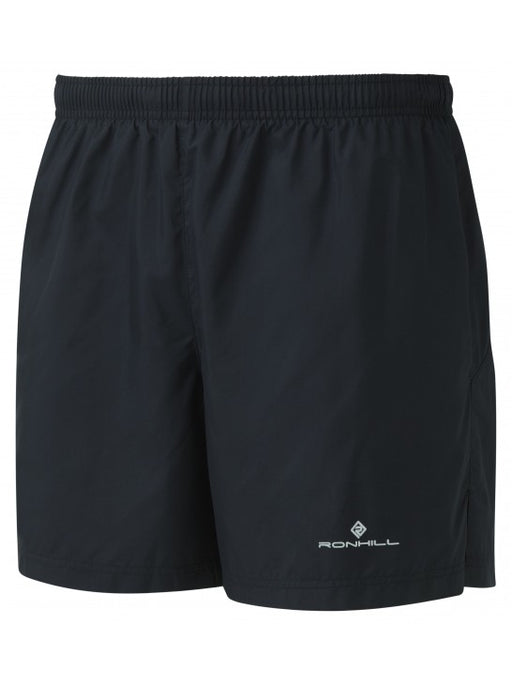 "Ronhill Men's Everyday 5"" Short"
