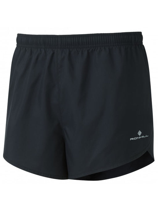 Ronhill Men's Everyday Split Short