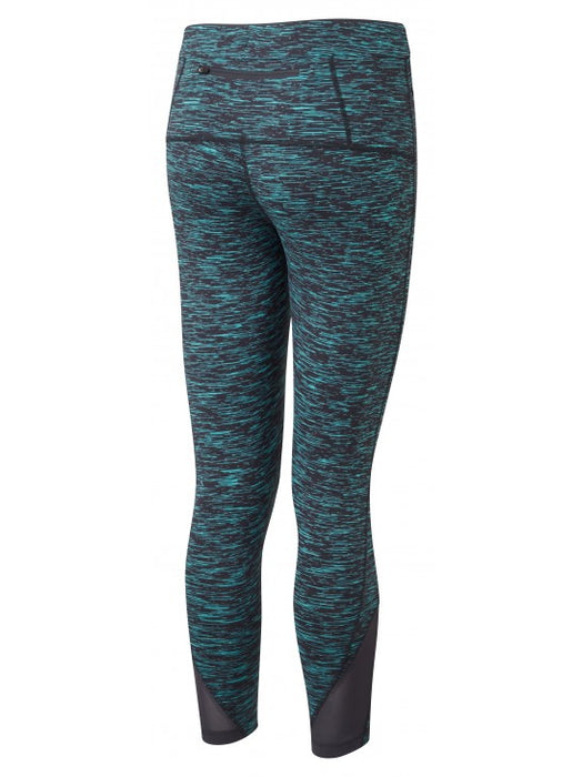 Ronhill Women's Infinity Crop Tight