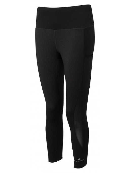 Ronhill Women's Momentum Agile Crop Tight