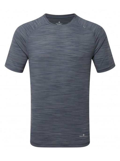Ronhill Men's Infinity Air-Dry S/S Tee