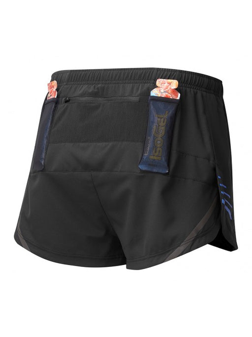 Ronhill Men's Stride Cargo Racer Short