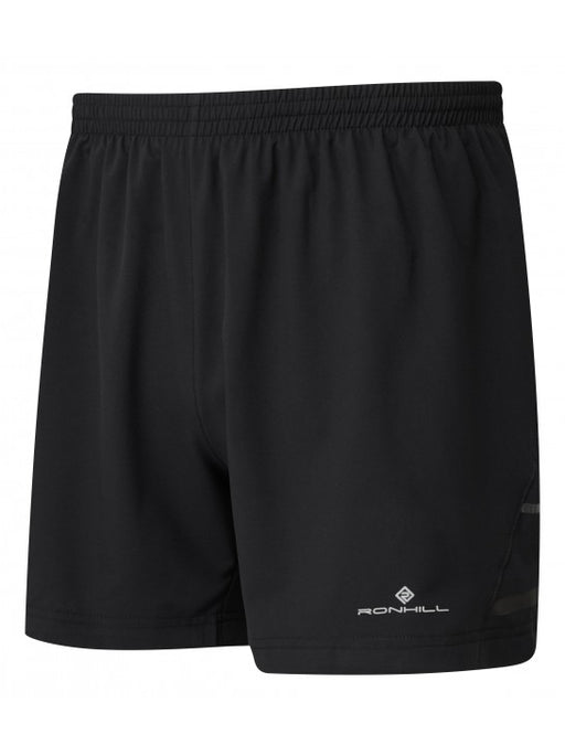 "Ronhill Men's Stride 5"" Short"