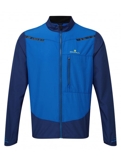 Ronhill Men's Stride Windspeed Jacket